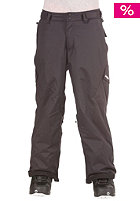 686 KIDS/ BOYS Mannual Ridge INS Pants royal