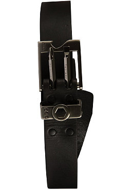 686 Original Snow Toolbelt black