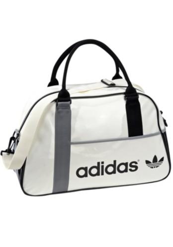 ad4dbcb0eb00 Buy adidas holdall bag mens   OFF45% Discounted