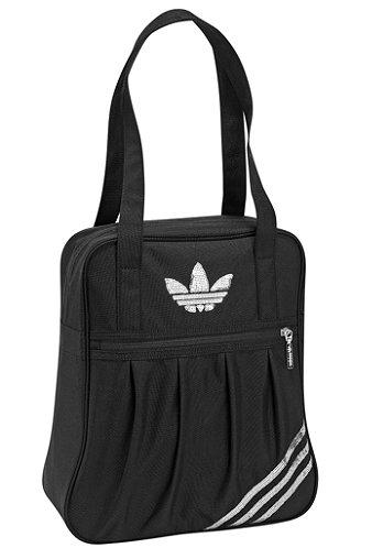 Oneill Womens Mix Medium Shoulder Bag Black Out 29