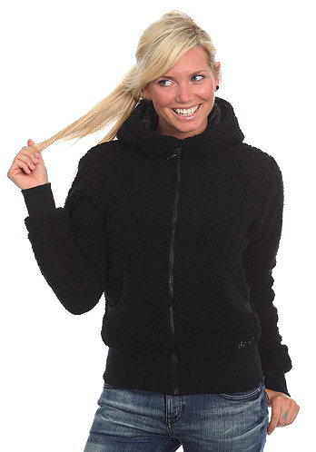 Jetzt Bestellen Bei Planet Sports De Trendsport Amp Fashion