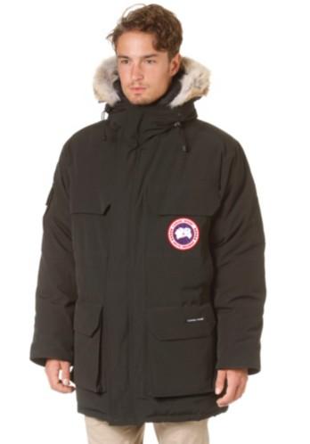 Canada Goose vest online cheap - Toutes sortes de Cheap and Fabulous Achat Canada Goose Geneve ...