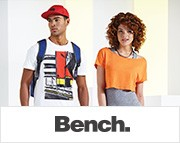 BENCH Premium Brandshop
