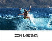 BILLABONG Premium Brandshop