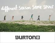 BURTON Premium Brandshop