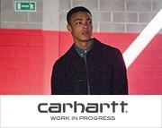 CARHARTT Premium Brandshop