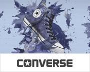 CONVERSE Premium Brandshop