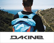 DAKINE Premium Brandshop