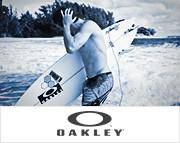 OAKLEY Premium Brandshop