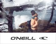 O'NEILL Premium Brandshop