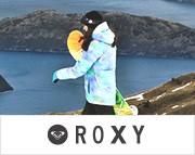 ROXY Premium Brandshop
