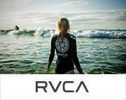 RVCA Premium Brandshop