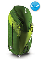 ABS Powder 26L Zip-On lime/green