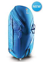 ABS Powder 26L Zip-On ocean/blue