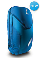 ABS Vario 18L Zip-On ocean/blue