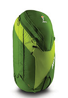 ABS Vario 24L Zip-On lime/green lime/green