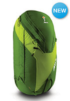 ABS Vario 24L Zip-On lime/green