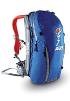 ABS Vario Zip-On 18 Ultralight darkblue/grey