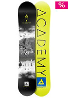 ACADEMY SNOWBOARDS Team 2013 156cm one colour