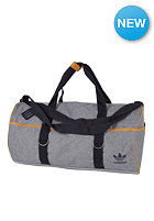 ADIDAS 2Tone Duffle Bag L legend ink s10