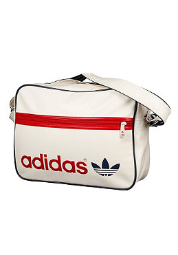 ADIDAS AC Airline Bag ecru/univer