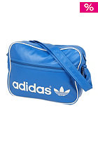 ADIDAS AC Airliner Bag blubir/runwhi