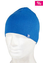 ADIDAS AC Beanie blue bird/white