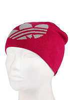 ADIDAS AC Beanie power pink/al