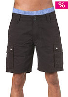 ADIDAS AC Cargo Walkshort black