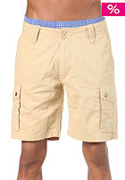 ADIDAS AC Cargo Walkshort tanblend