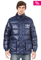 ADIDAS AC Down Jacket dark indigo