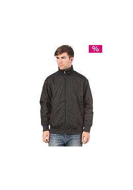 ADIDAS AC Firebird Tracktop Jacket black