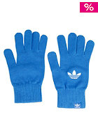 ADIDAS AC Glove blue bird/white