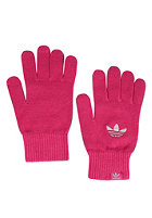 ADIDAS AC Glove power pink/al
