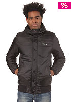 ADIDAS AC Padded Jacket black