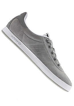 ADIDAS Adi Court Super Low shigre/shigre