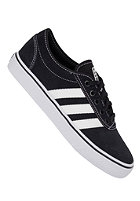 ADIDAS Adi Ease black 1/runwh