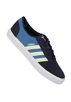 ADIDAS Adi Ease blubir/hazye
