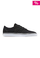 ADIDAS Adi Ease core black/core black/simple brown