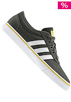 ADIDAS Adi-Ease dark cinder f09 / running white ftw / st fade gold s14