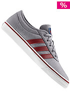 ADIDAS Adi-Ease mid grey s14 / st nomad red s14 / uniform blue