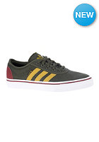ADIDAS Adi Ease night cargo f14-st/spice yellow f14-st/collegiate burgundy