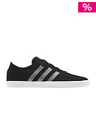 ADIDAS Adi-Ease Surf black 1 / running white ftw / mid cinder f09