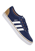 ADIDAS Adi Ease uniblu/runwh