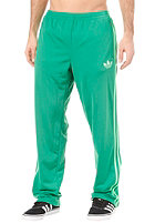 ADIDAS Adi Firebird Track Pant fairway/green zest