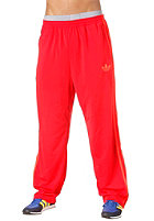 ADIDAS Adi Firebird Track Pant vivid red s13/infrared
