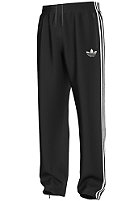 ADIDAS ADI Firebird Tracking Pant black/wht
