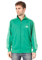 ADIDAS Adi Firebird TT Jacket fairway/green zest s13