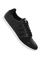 ADIDAS Adi Lago Low black 1/black 1/running white ftw