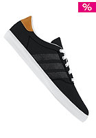 ADIDAS Adi M.C. Low black/running white/black